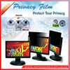 Popular Products Anti Peeping Screen Protection For Computer Privacy Film