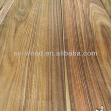 Santos Rosewood Sliced Cut Wood Veneer