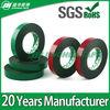 fixing and laminating auto parts acrylic foam tape