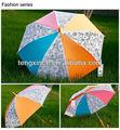 diy disegno bambini ombrello