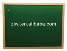 Jiangyin Green Felt Push pin message Board for office