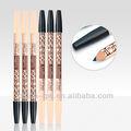 Menow p13015 kozmetik çift- Genel kapatıcı ve kaş kalemi