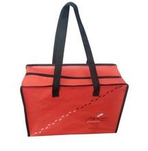 New Product eco bag,eco friendly bag,eco shopping bag
