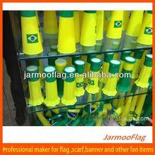 printed wholesale plastic whistle