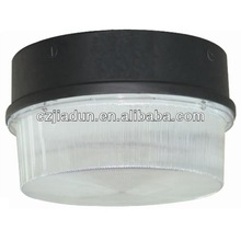 CE IP65 tradition l ed cave lamp fixture