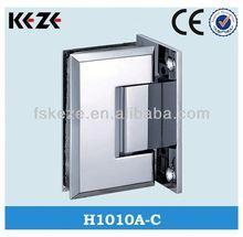 shower room glass door hinge & kitchen cabinet hinges brands