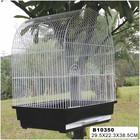 2014 New design pet bird cage