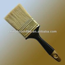 paint brush MAN 2.5 inch