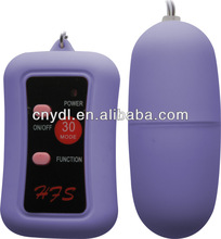 latest sex toys sex vibrator bullet,30 speed Remote love eggs