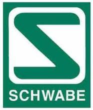 ALFALFA TONIC - GENERAL HEALTH TONIC BY DR. WILLMAR SCHWABE GERMAN MEDICINE