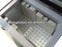 65L Rotomolded Ice Chest Ice Box