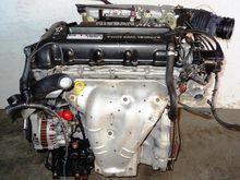 JDM USED ENGINE SR20VE NEO VVL / USED ENGINE PRIMERA 200SX SR20 MOTOR G20A SR20 VE FOR CAR MODEL NISSAN
