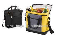 fashion family cooler bag & Picnic Cooler Tote