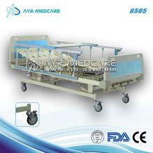 bed design furniture AYR-6505