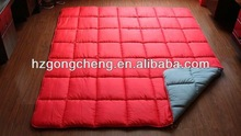 100% polyester patchwork quilt