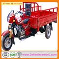 merci triciclo motorizzato motociclo delle tre rotelle 3 ruota auto 150cc triciclo rovescio