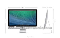 Apple MD096 27 inch Desktop --Old Version, Cheap Price