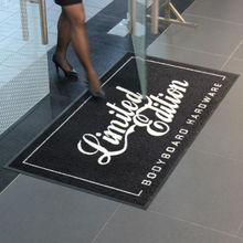 Acrylic yarn Carpet