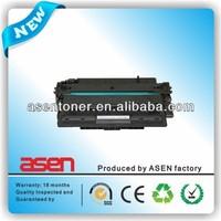 Compatible CF214A Toner Cartridge for HP 14A LaserJet Enterprise 700 M712 M715n M715dn M715xh Series Smart Print