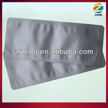 aluminum foil retort pouch ,Aluminum laminated foil pouch