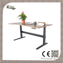 Special promotions new type adjustable office desk