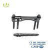 /product-gs/thoracic-vetebrae-anterior-tatanium-plate-orthopedic-surgical-titanium-implant-spine-screw-implant-china-suppllier-ce-iso-1545016992.html