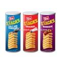 pringles estilo chips de patata