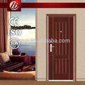 decorativos de madera marco de la puerta de hierro forjado decorativo puerta de hierro forjado decorativo interior de pasamanos de la escalera