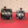 deutz 302 engine spare parts high pressure oil pump