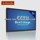 32 inch lcd tv with built in pc