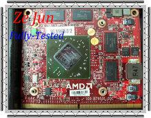 ATI HD 4670 HD4670 M96-XT DDR3 1GB tablet MXM A 3.0 Vedio VGA Card Module gpu video card