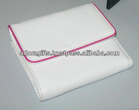 lady fancy purses with card slots / women wallets shop / quality popular women wallets 2015