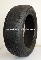china 205/55R16 car tyre Janpan used tyres