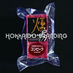 Hokkaido Corned Beef