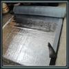 Self-adhesive bitumen aluminum waterproofing membrane
