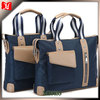 2013 genuine leather land bags with leather pouch bag for men