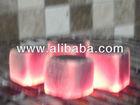 Shisha Charcoal made in Indonesia