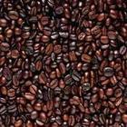 Roasted Coffee Bean (Arabica or Robusta)