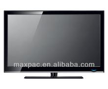 New product large size Led TV