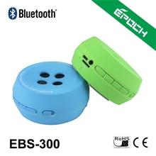 Wireless outdoor soundbar speaker,belt speaker,bt speaker for iphone/ipad/TF card