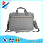 New model wholesale fashion handbag for women