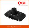 HOT SALE 2.7 inch LCD h 264 hd cctv digital video recorder in car