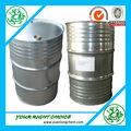Grado industrial/intermediates etil oleato benzoato de bencilo 2- bromo- 5-( trifluoromethyl) el alcohol de bencilo 99.9%