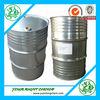 Industrial grade/ Pharmaceutical Intermediates Ethyl Oleate Benzyl Benzoate 2-bromo-5-(trifluoromethyl)benzyl alcohol 99.9%