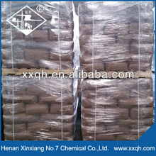 drilling chemicals exporter chemical kalium sulphonated
