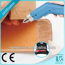 10% Off Hot Sale High Power Electric Foam Plastic Rubber Cutter Hot Knife