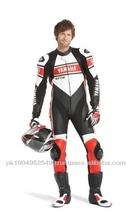 Motorcycle D-Skin Leather Racing Suit_marc_marquez_Honda_repsol_motogp_racing_suit_ Yamaha_50_years_motorbike_Suit