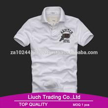 2014 Racing Polo Shirt for Men/Women Polo Shirts Male/Female Shirts Polo Wholesale Top Quality (Cheap Price)