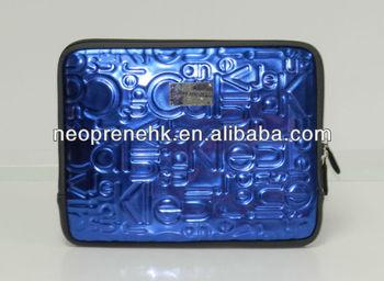 Neoprene Laptop Cases/Sleeves