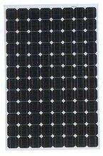 18v solar module 250w solar panel